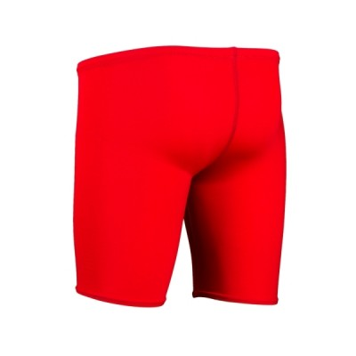 Cruz Jammer - Fire Engine Red