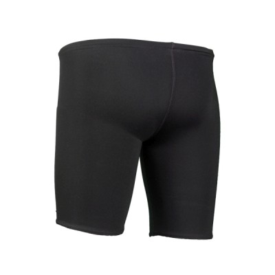 Cruz Jammer - Black