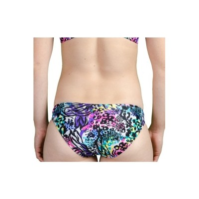 Natalie Workout Bottom - Zoorific (Kids)