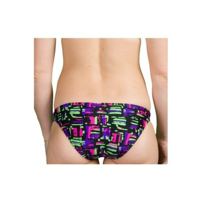 Heidi Hipster Bottom - Scribble Box (Kids)