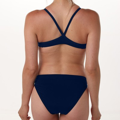Natalie Workout - Navy