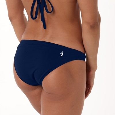 Hez Bottom - Navy